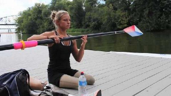 Оксана Бондарчук