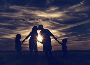 family-sunset-shadow-children-mother-father-wallpapers-backgrounds-free-image-stock-photos-pictur3es1